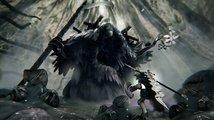 Brutálně těžký Sinner: Sacrifice for Redemption byl odložen, ale přidá verzi na Switch