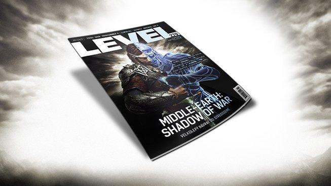 level_279-poutak