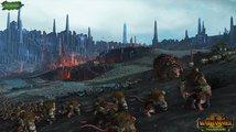 Skaveni přináší do TW: Warhammer II experimentální mód The Laboratory