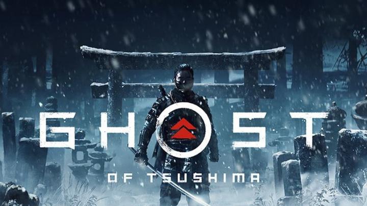 Podívejte se spolu s námi na nádhernou ukázku z Ghost of Tsushima