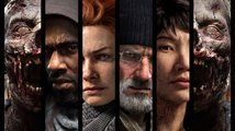 Overkill's The Walking Dead představuje druhou hratelnou postavu