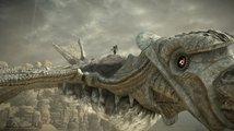 Příběhový trailer k remaku Shadow of the Colossus připomíná brzké vydání