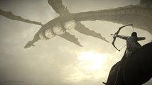 Remake Shadow of the Colossus využije výkon PS4 Pro k plynulosti nebo kráse, volba je na vás