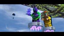 Obrázek ke hře: LEGO Marvel Super Heroes 2