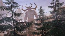 Nové souboje a naštvaná příroda, Conan Exiles se s květnovým vydáním dočká nového obsahu