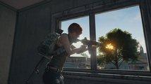 PlayerUnknown's Battlegrounds vyjde na PC za pár dní, hrát už můžete i na Xbox One