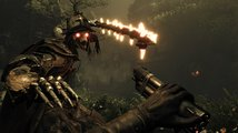 Tvůrci Vanishing of Ethan Carter představili temnou střílečku Witchfire