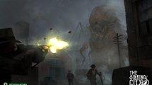 Lovecraftovská detektivka The Sinking City předvádí vyšetřování skutečného mýtu
