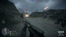 Battlefield 1 - Turning Tides