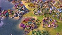 Dalším národem z datadisku Rise nad Fall pro Civilization VI je Nizozemsko