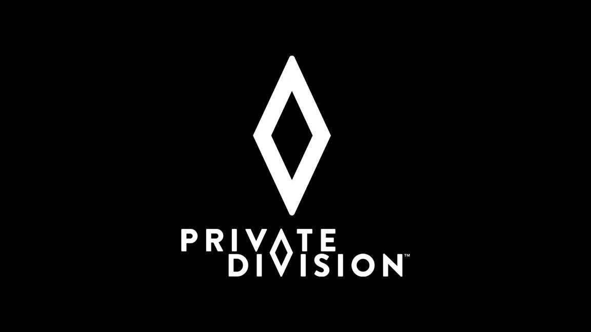 Nová divize Take-Two bude vydávat hry jako Ancestors, Project Wight nebo Kerbal Space Program