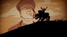 Do druhého Wolfensteina vpadl Gunslinger Joe, vydá se kosit nácky do vesmíru
