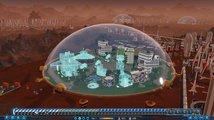 Paradox si založil vlastní modovací platformu, je dostupná na PC i Xbox One