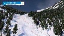 Obrázek ke hře: Steep: Road to the Olympics