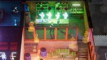 Vychází Party Hard 2 – pokračování simulátoru kaziče zábavy