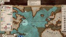 Strategie Nantucket naváže na příběh románu Moby Dick už koncem ledna