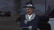 Obrázek ke hře: L.A. Noire (remasterovaná verze)