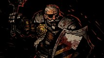 Darkest Dungeon: Tablet Edition - recenze