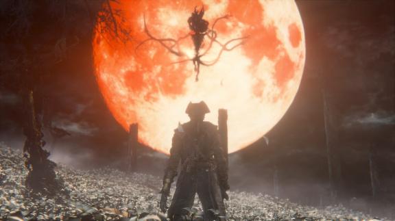Neoficiální patch odemyká 60 FPS v Bloodborne, výsledek je strhující