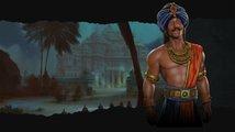 Jakýpak pacifismus? Čandragupta promění Indii v dobyvačný postrach šesté Civilizace