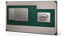 Peklo zamrzlo. Intel vydá procesor s grafikou AMD