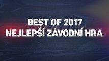 Best of 2017: nejlepší závodní hra