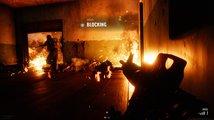 Hardcore střílečka Insurgency: Sandstorm má vyjít letos, ale bez singlu a reálného prostředí