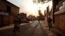 Ohlasy hráčů z uzavřené bety střílečky Insurgency: Sandstorm mohou za tříměsíční odklad