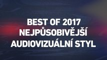 bestof_audioviz_pouták