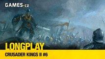 gamesplay_ckII6