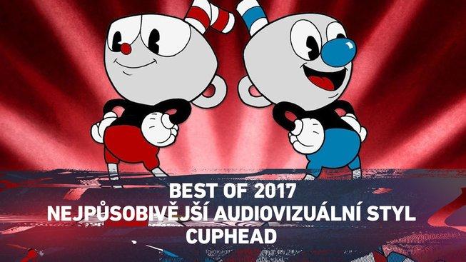 bestof_audioviz