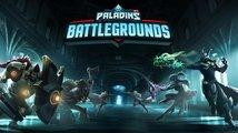 Střílečka Paladins dostane letos svůj vlastní battle royale mód Battlegrounds