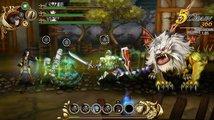 Roztomilé akční RPG Fallen Legion míří po PlayStationu na Steam a Switch