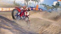 Nakopněte motorku, čtyřkolku či buginu, MX vs. ATV All Out už čeká