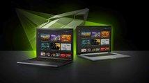 Nvidia na CES 2018: GeForce NOW pro PC (beta zdarma) + velkoformátové herní monitory