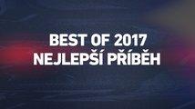 Best of 2017: nejlepší příběh