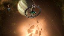 Stellaris vzývá Apokalypsu. Nové rozšíření přinese Hvězdu smrti i gigantické vlajkové lodě