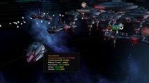 Rozšíření Apocalypse do Stellaris přidá kromě obřích lodí i novou žoldáckou rasu