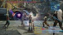 Obrázek ke hře: Final Fantasy XII: The Zodiac Age