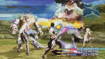 FFXII: The Zodiac Age vyjde po úspěšném tažení PlayStationem 4 i na PC