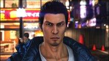 Sega vydá své klasické značky na PC, dostanete Yakuzu i Valkyria Chronicles 4