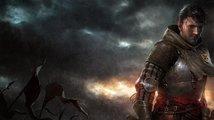 V doprovodu traileru a opravného patche vychází Kingdom Come: Deliverance