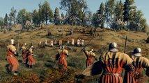 Life is Feudal: MMO má před sebou minimálně rok v Early Accessu na Steamu