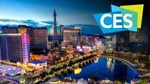 Best of CES 2018: nejzajímavější hardwarové novinky