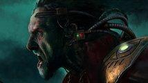 WH40K: Inquisitor – Martyr představuje posledního hrdinu Primaris Psykera