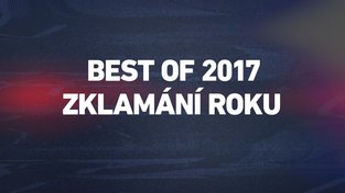 Best of 2017: zklamání roku