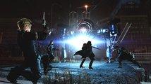 Final Fantasy XV dorazilo na Steam bez modovacích nástrojů, ale se spokojenými ohlasy