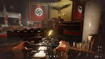 Wolfenstein II:  The Adventures of Gunslinger Joe - recenze