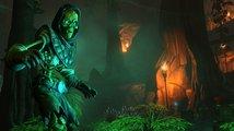 Underworld Ascendant, nástupce Ultima Underworld, má vyjít ještě letos
