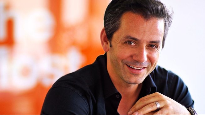 activision-CEO-Eric-Hirshberg